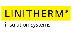 linitherm-insulation-systems-vector-logo